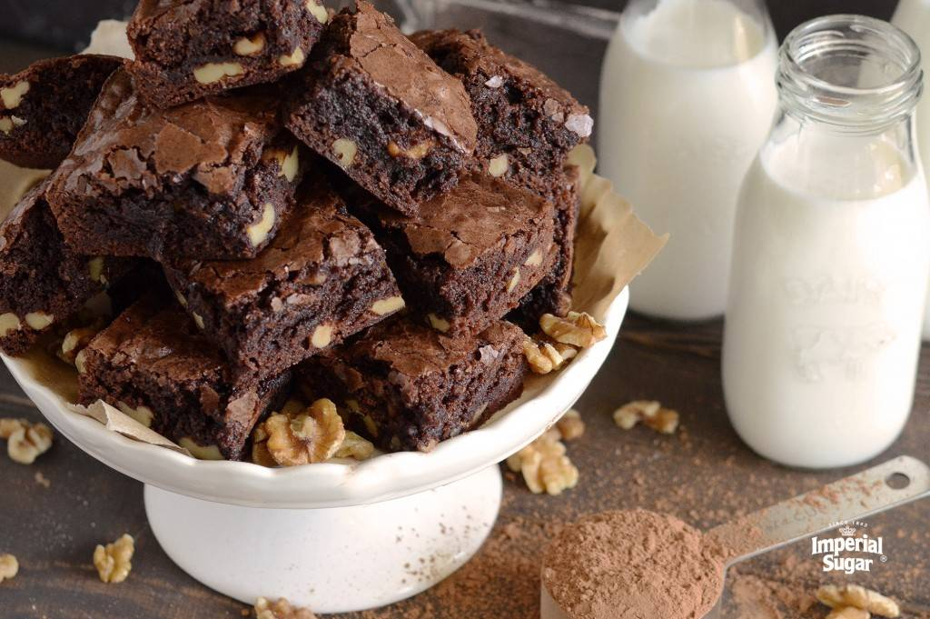 German Chocolate Cake Recipe Joy Of Baking: The Difference Between Baking Powder And Baking Soda