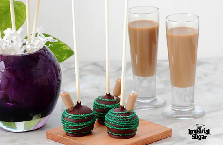 Saint-Patricks-Day-Spiked-Cake-Pops-Imperial-768x499.jpg