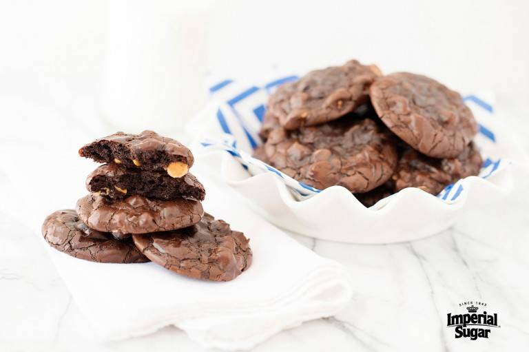flourless-chocolate-peanut-butter-cookies-imperial-768x511.jpg