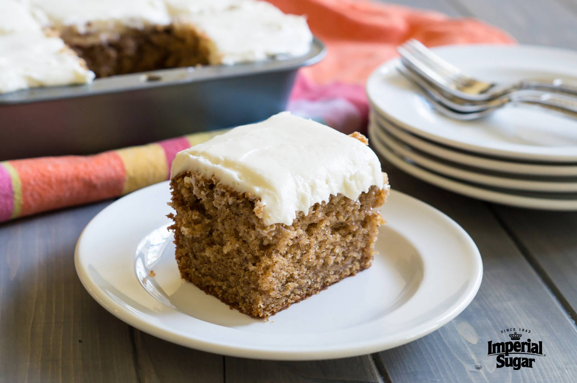 old fashioned spice cake.jpg
