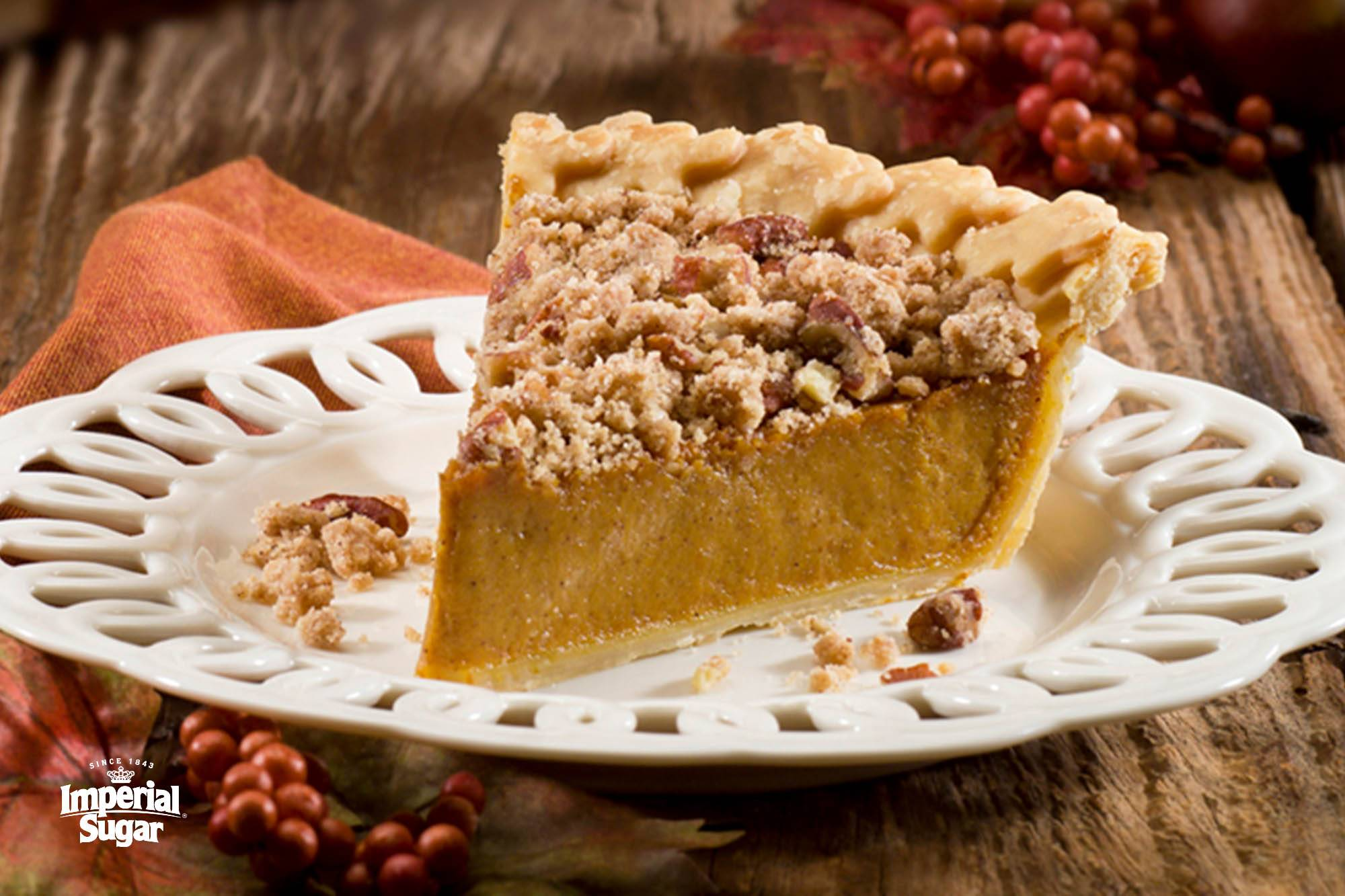 Communication on this topic: Apple Butter Pumpkin Pie, apple-butter-pumpkin-pie/