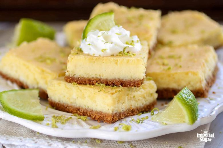 Awesome Key Lime Cheesecake Bars Download Free Architecture Designs Scobabritishbridgeorg