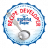 Recipe Developer