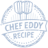 Tested by Chef Eddy