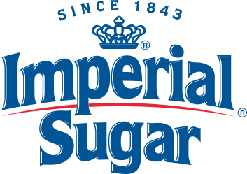 Image result for imperial sugars